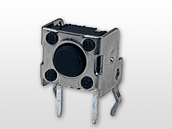 SWITCH CONNECTOR